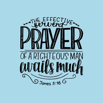 Prayer For CancerPatients